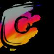 icon-sm-lotta