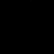 icon-ueber-lotta